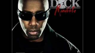 Inspectah Deck - The Champion (Prod. by The Alchemist)