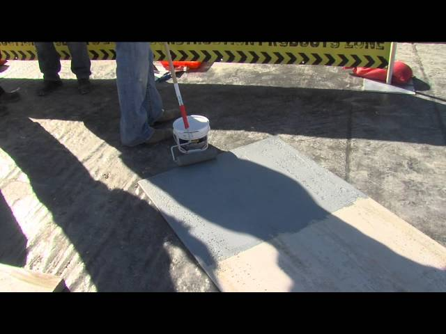 QUIKRETE DEMONSTRATION PART 3 of 3 AT THE 2015 SPEC MIX BRICKLAYER 500® WORLD CHAMPIONSHIP