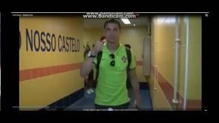 Ronaldo Azeri Dublaj