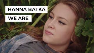 Hanna Batka -