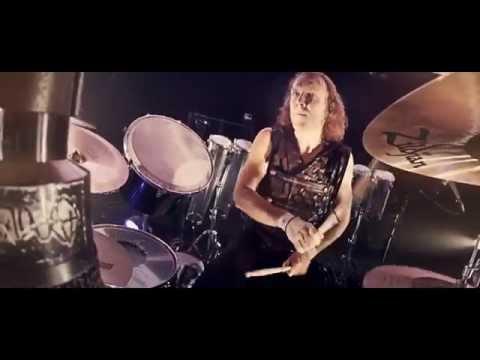 Apulanta - Sun Kohdalla (Official)