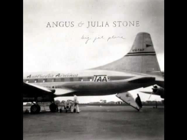 angus-julia-stone-you-re-the-one-that-i-want-juliaekstrom