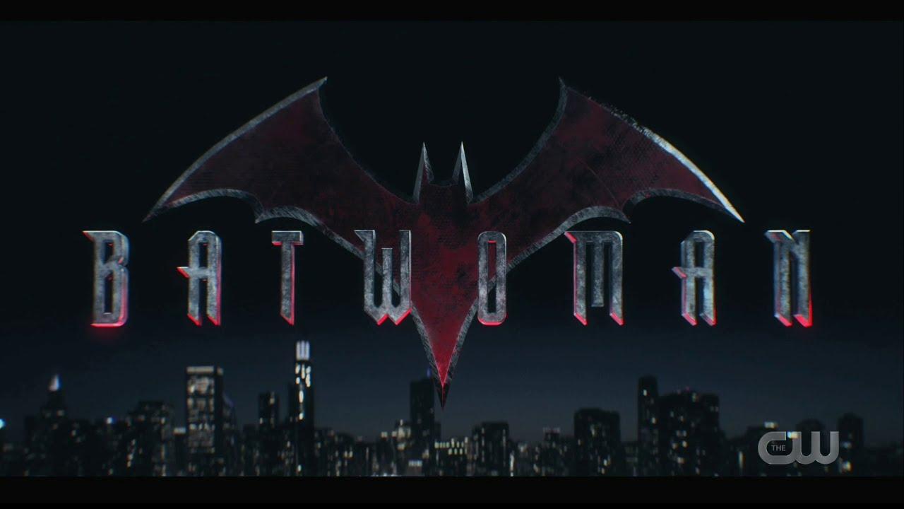 Download Alice Singing - Twinkle Twinkle Little Bat in Batwoman S02E03 in HD 4K