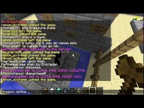 Minecraft Spielen Deutsch Minecraft Server Spielen Ohne Download - Minecraft server spielen ohne download