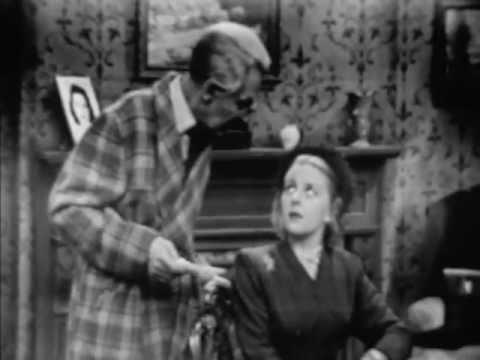 Suspense (1949):