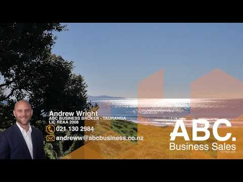 ABC Business Sales - Harrisons Energy Solutions