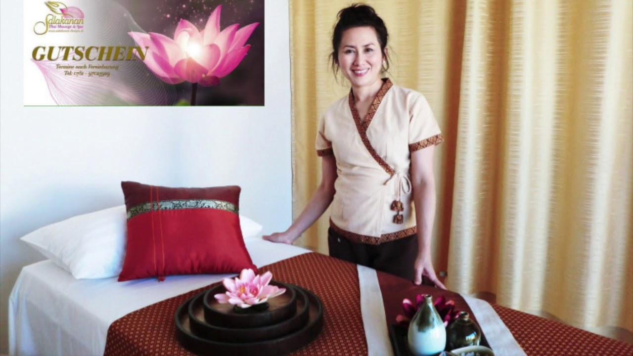 Massage exclusive wiesbaden
