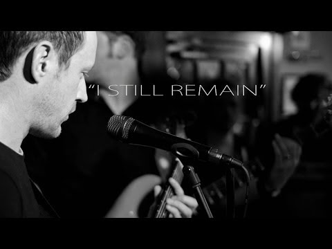 I Still Remain   by   Matt Forster