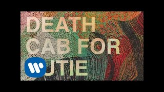 Download Death Cab for Cutie - Kids in '99 (Official Audio) Mp3 and Videos