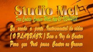 C2205   Música   Sampa   Caetano Veloso