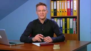 Состовление жалоб в роспотребнадзор(, 2016-06-29T14:25:47.000Z)
