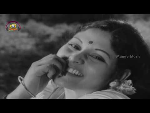 Jyothi telugu movie songs sirimalle puvalle navvu video for K murali mohan rao wiki