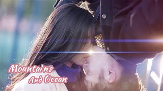 Official Trailer!Love You Like The Mountains And Ocean