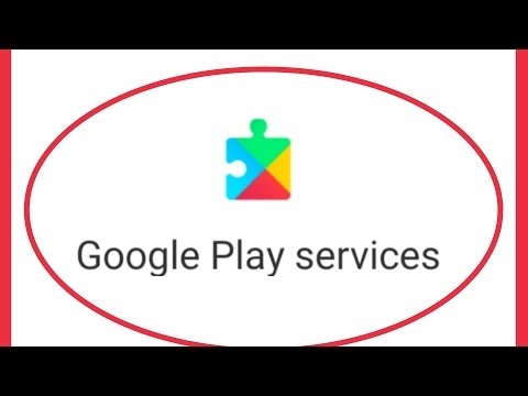 How To Fix Google Play Services Problem Solve In Android