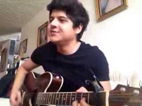 Hermosa experiencia -- Banda MS (cover) Mike miramontes Videos De Viajes