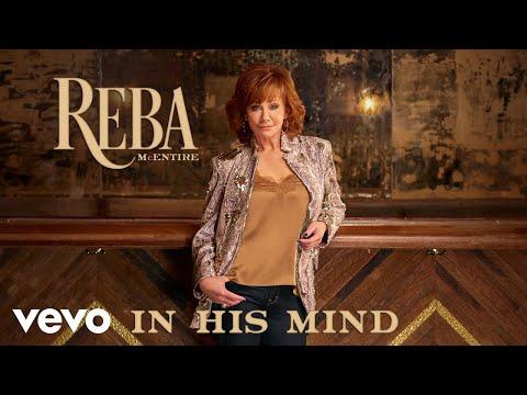 Reba McEntire - In His Mind (Audio)