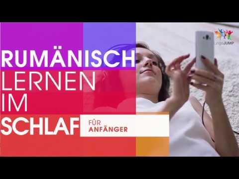 Rumänisch lernen für Anfänger | Vokabeln zum nachsprechen Teil 2 from YouTube · Duration:  1 minutes 14 seconds