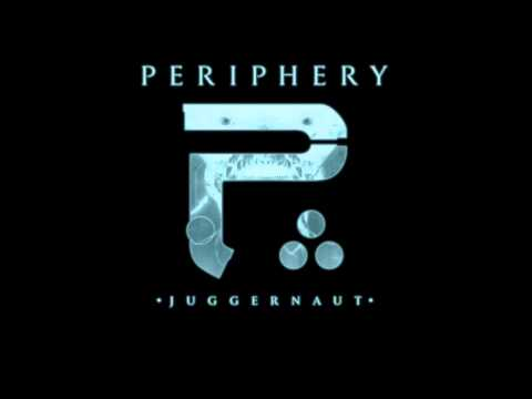 Periphery -  Alpha - Radio Edit (Extended Version)