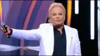 Борис Моисеев - Я сошла с ума (Кавер на группу Тату)