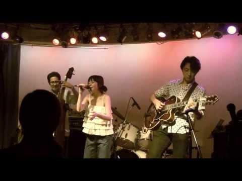 Capris 2013 8/31 Live