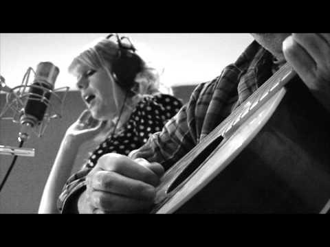 Charlotte McQuaid - Funny Girl
