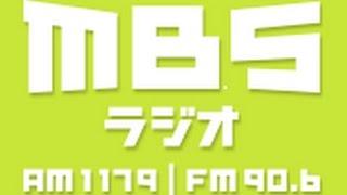 出演:ザ・プラン9(お~い!久馬、浅越ゴエ、ヤナギブソン) メッセン...