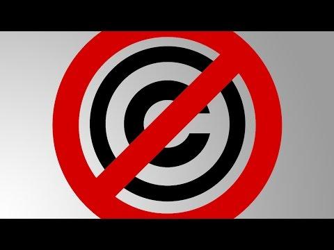 How to avoid copyright  infringement !