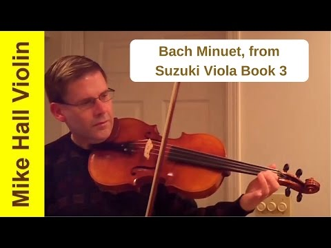 Suzuki Violin Book  Mp