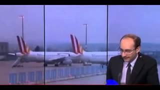 PHOTOS. Les pires crash d'avion 2015