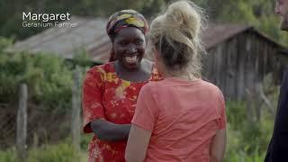 doTERRA Essential Oils   Kenya Rising  Providing Business Opportunities To Kenyan Farmers