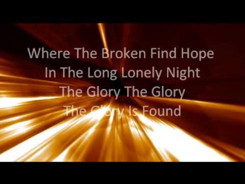 Heather Clark: Even More with Lyrics