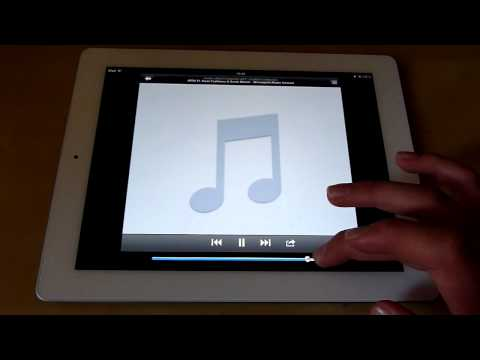 FREE DOWNLOAD! DESCARGAR MUSICA IPAD, IPOD TOUCH, IPHONE. (ESPAÑOL HD)