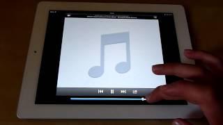 FREE DOWNLOAD! DESCARGAR MUSICA IPAD, IPOD TOUCH, IPHONE. (ESPAÑOL HD)