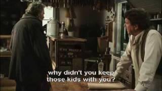 Aurore (Part 8 w/ English Subtitles)