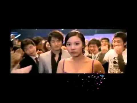 (Karaoke & Thai Sub) Kim ah joong - Maria Ost.200 Pounds Beauty