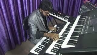 Bahut Pyar Karte Hain Tumko sanam ..pls use 🎧..Cover instrumental by Harjeet singh pappu
