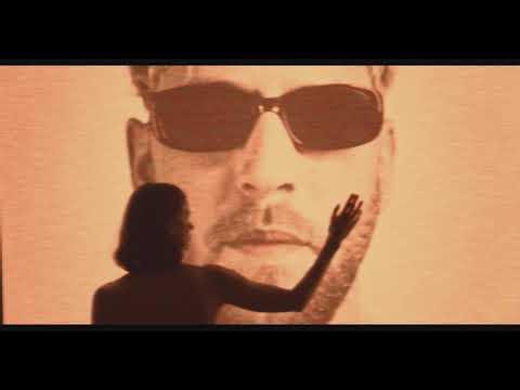 Youtube: Loveni – Personne (Clip Officiel) (prod. PH Trigano)