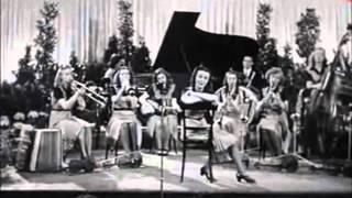 Ilse Werner / Adolf Steimel - Otto (1943)
