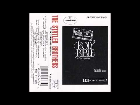 Statler Brothers – The Ten Commandments #CountryMusic #CountryVideos #CountryLyrics https://www.countrymusicvideosonline.com/statler-brothers-the-ten-commandments/   country music videos and song lyrics  https://www.countrymusicvideosonline.com