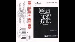 Statler Brothers – The Ten Commandments Video Thumbnail
