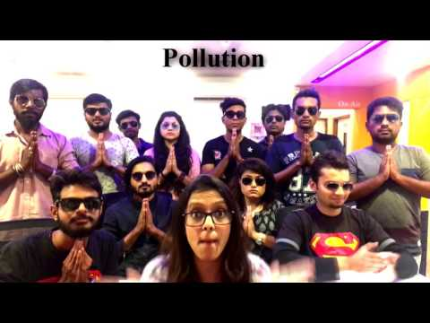 LATEST SONU SONG | NEW VERSION | WORLD POPULATION DAY | VIRAL SONG