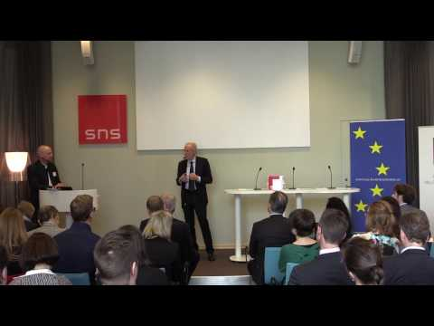 Towards Fair Labour Markets and Equal Social Rights in Europe