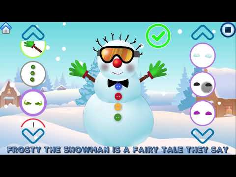 Toddler Sing and For Pc - Download For Windows 7,10 and Mac