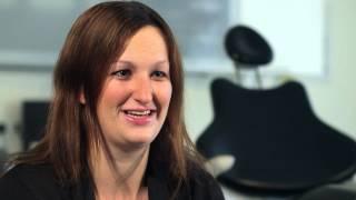 smile makeover brighton implant clinic