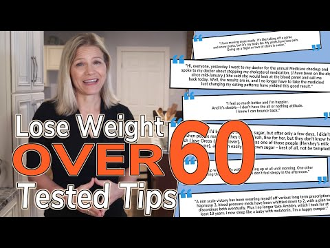 lose-weight-over-60:-3-practical-&-tested-tips-from-those-doing-it