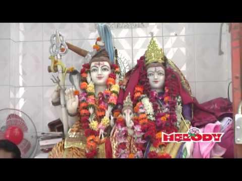 Siva om Namashivaya | Haridwar Yathrai | S.P.BalaSubramaniam |
