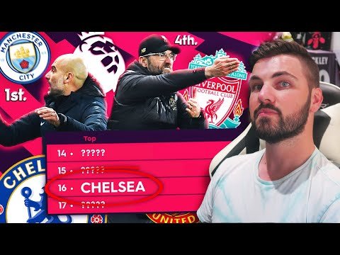 Liverpool Fc Vs Chelsea Live Match