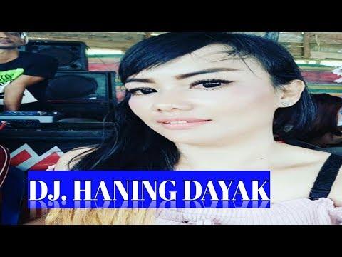 """""""dj-haning-dayak""""-ot.withdraw-remix-orgen-tunggal-terbaru-2019-full-bass."""