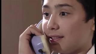 Soy qo'shig'i (o'zbek film) | Сой кушиги (узбекфильм) 2012