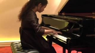 Messiaen: L